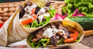 Turkish-national-food