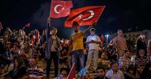 Turkish-people