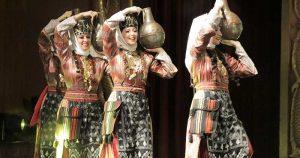 Turkish-culture